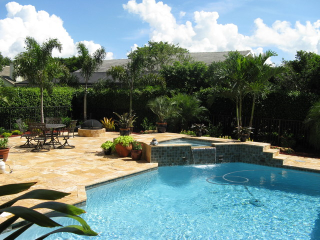21 Model Swimming Pools Miami Pixelmari Com