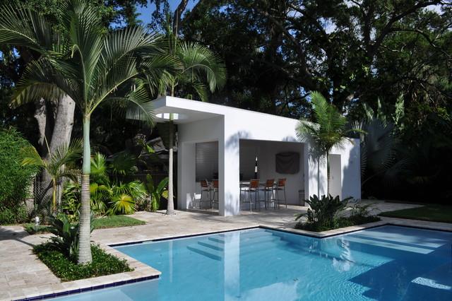 tambay pool housetambay pool house tropical pool