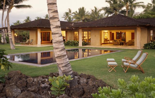 Tropical Pool tropical-pool