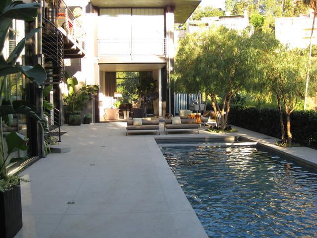 Ultra Modern Pool And Patio Wichita Ks - Home Design Ideas and ...