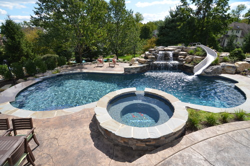 How Much Does This Pool Cost ? I Am Very Interested And How Deep Is It