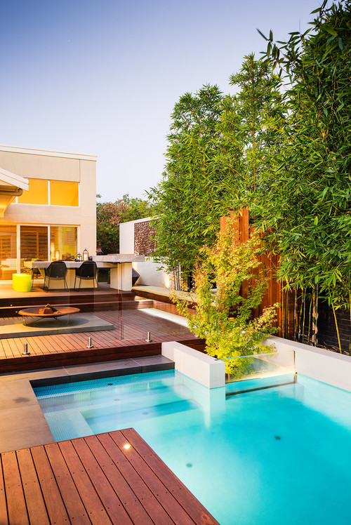 Landscape Architecture Firms Melbourne