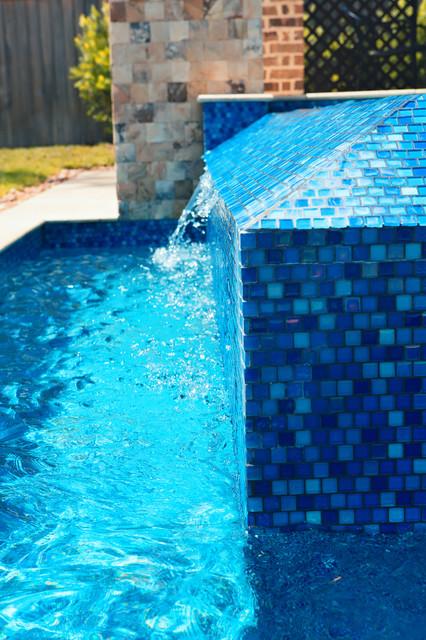 Villegas transitional-pool