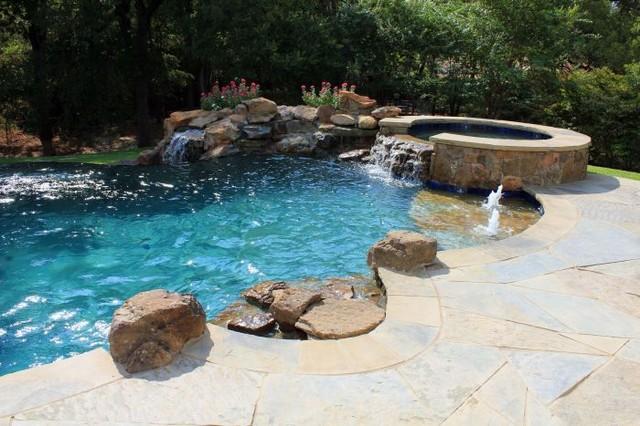 Custom pool designs images - Custom swimming pool designs ...