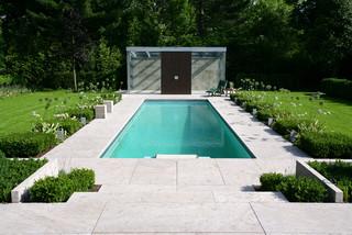 wasser modern pools dortmund von kulmann gmbh co kg. Black Bedroom Furniture Sets. Home Design Ideas