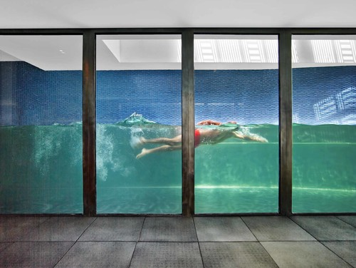 Indoor Swimming Pools Perfect For You