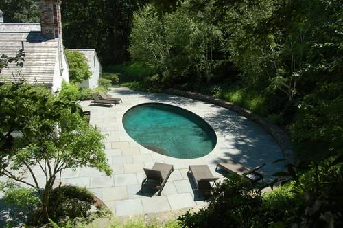 unique_swimming_pool_deck
