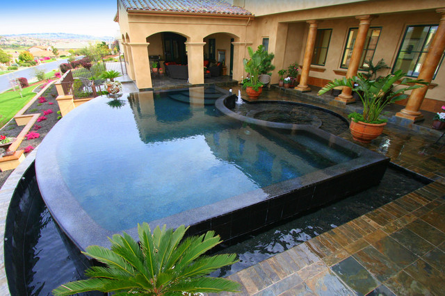 World 39 s greatest pools 2013 summer entries pool for Quality pool design