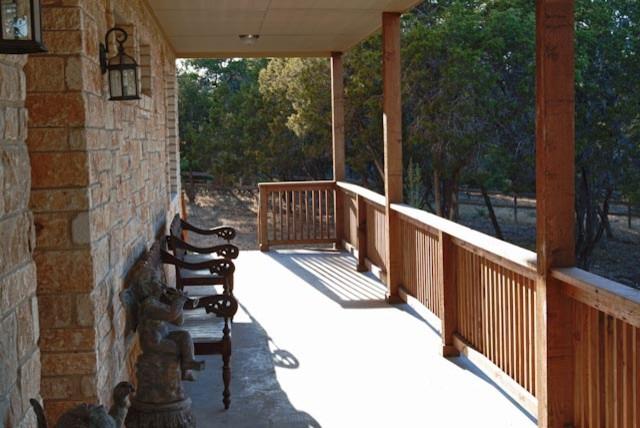20105 Siesta Shores traditional-porch