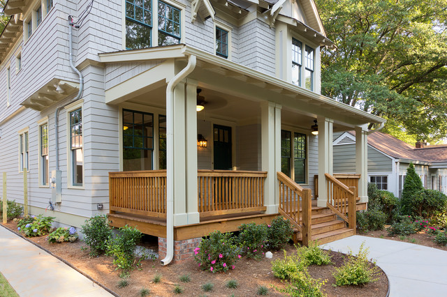 454 Ansley traditional-porch