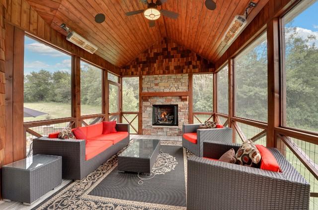 57 Symphony Hills traditional-porch