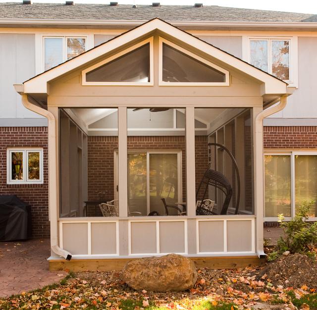 admiral way 3 season porch proejct porch new best 3 season porch 3 season porch plans 3