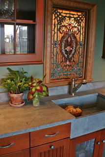 artisan kitchen and bath wauwatosa. traditional porch by osterville kitchen \u0026 bath designers artisan kitchens llc and wauwatosa