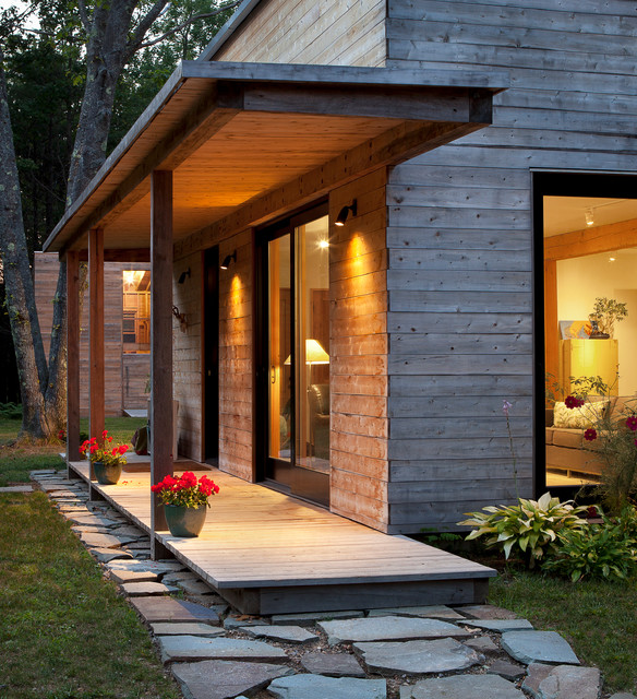 Front porch overhang designs joy studio design gallery for Contemporary front porch