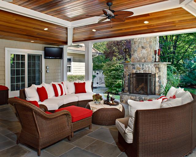 outdoor bar front garden design garden design with bar ideas archives outdoor bar