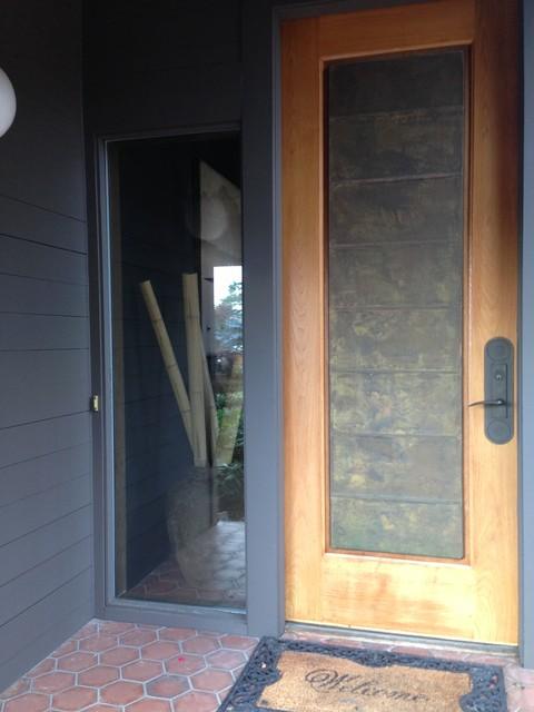 Single Pane Glass Replacement : Bellevue wa window replacement service single pane to