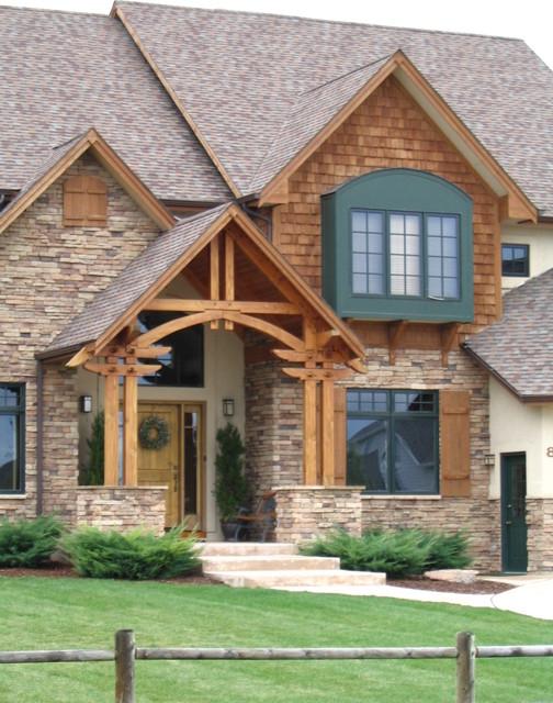 Front Entry Designs design » front entry design - inspiring garden and landscape photos
