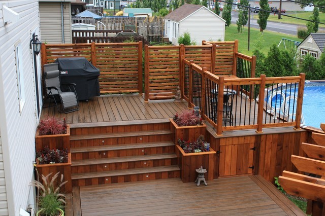 Patio Porch Ideas Best 25 Patio Ideas Ideas On Pinterest Backyard Makeover  Outdoor Patio Designs And