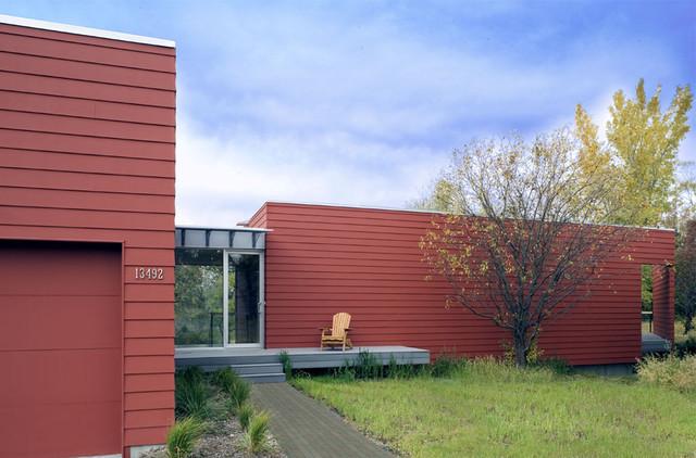 crabapple contemporary-porch
