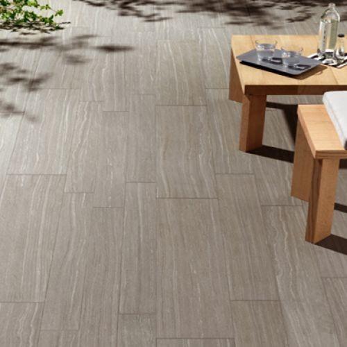 eco depot ceramique porch montreal by co depot c ramique. Black Bedroom Furniture Sets. Home Design Ideas