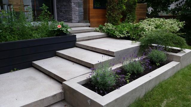 estelle avenue. Black Bedroom Furniture Sets. Home Design Ideas