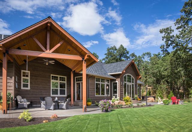 Terrific For Sale Craftsman Ranch House Plan 9215 Craftsman Download Free Architecture Designs Intelgarnamadebymaigaardcom