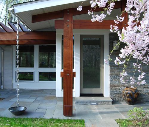 Kikuchi Residence