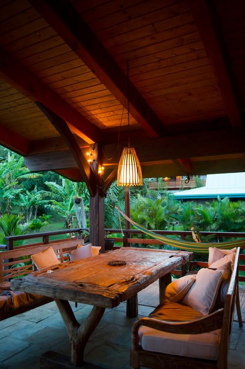 Decoraci n chill out ideas para crear una zona de - Chill out en casa ...