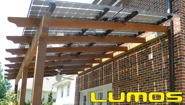 Lumos lsx patio porch canopy awnings traditional for Lunos skalar