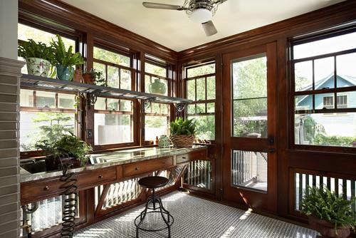 窓を素敵に演出 3倍おしゃれに魅せるインテリア実例38選