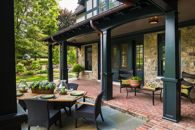 New House Wayne Pa Cl 225 Sico Porche Filadelfia De