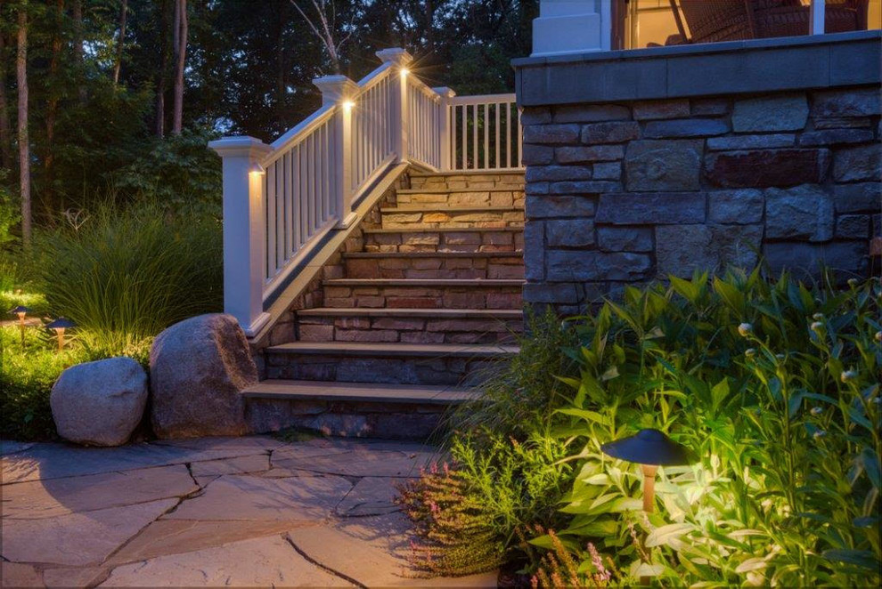 Home Improvement Ideas That Will Give Your Home Perfect Curb Appeal