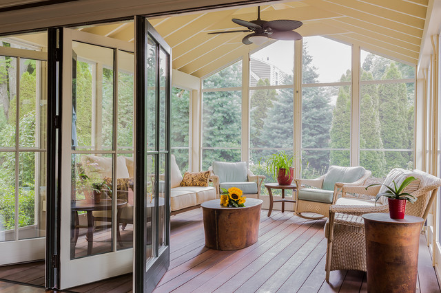 pinterest for porch ideas small seating screened enclosed decor decorating
