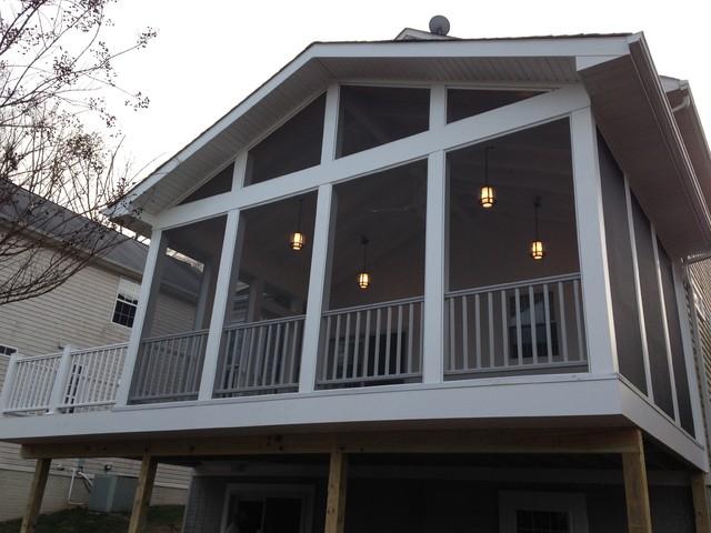 Porch 1 traditional-porch