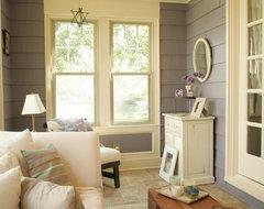 Porch 6061 rustic-porch