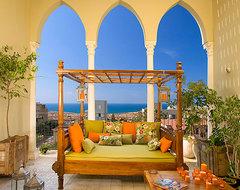 porch mediterranean-porch