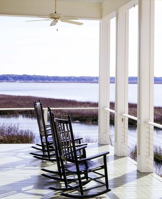 porch beach-style-porch