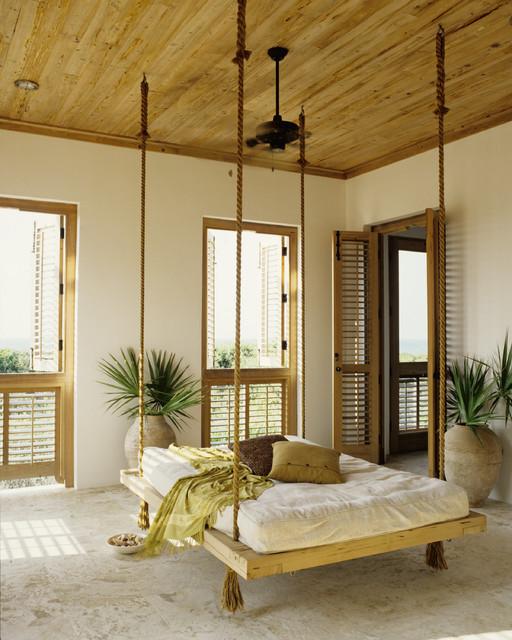tropical-porch