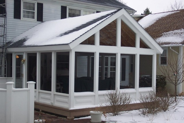 Three seasons room for 3 season sunroom designs