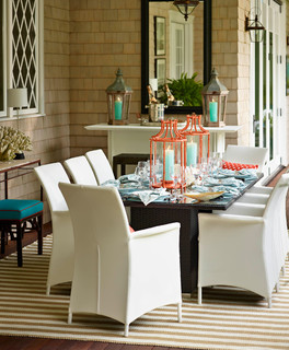 Quot Traditional Home Hamptons Designer Showhouse