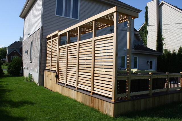 Ideas For Patio And Retaining Wall Homeimprovement