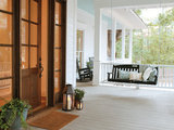 traditional porch A Punch List for Party Decorating (18 photos)