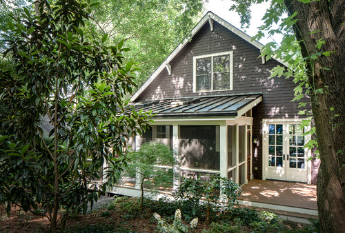 Full Home Renovation in Atlanta GA