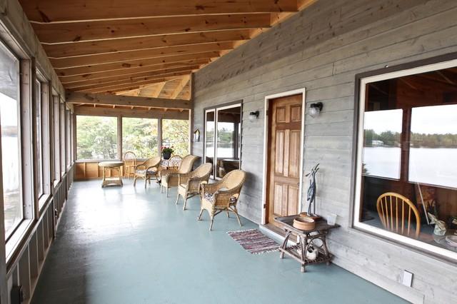 Dark Wood Floors Living Room Furniture Coffee Tables