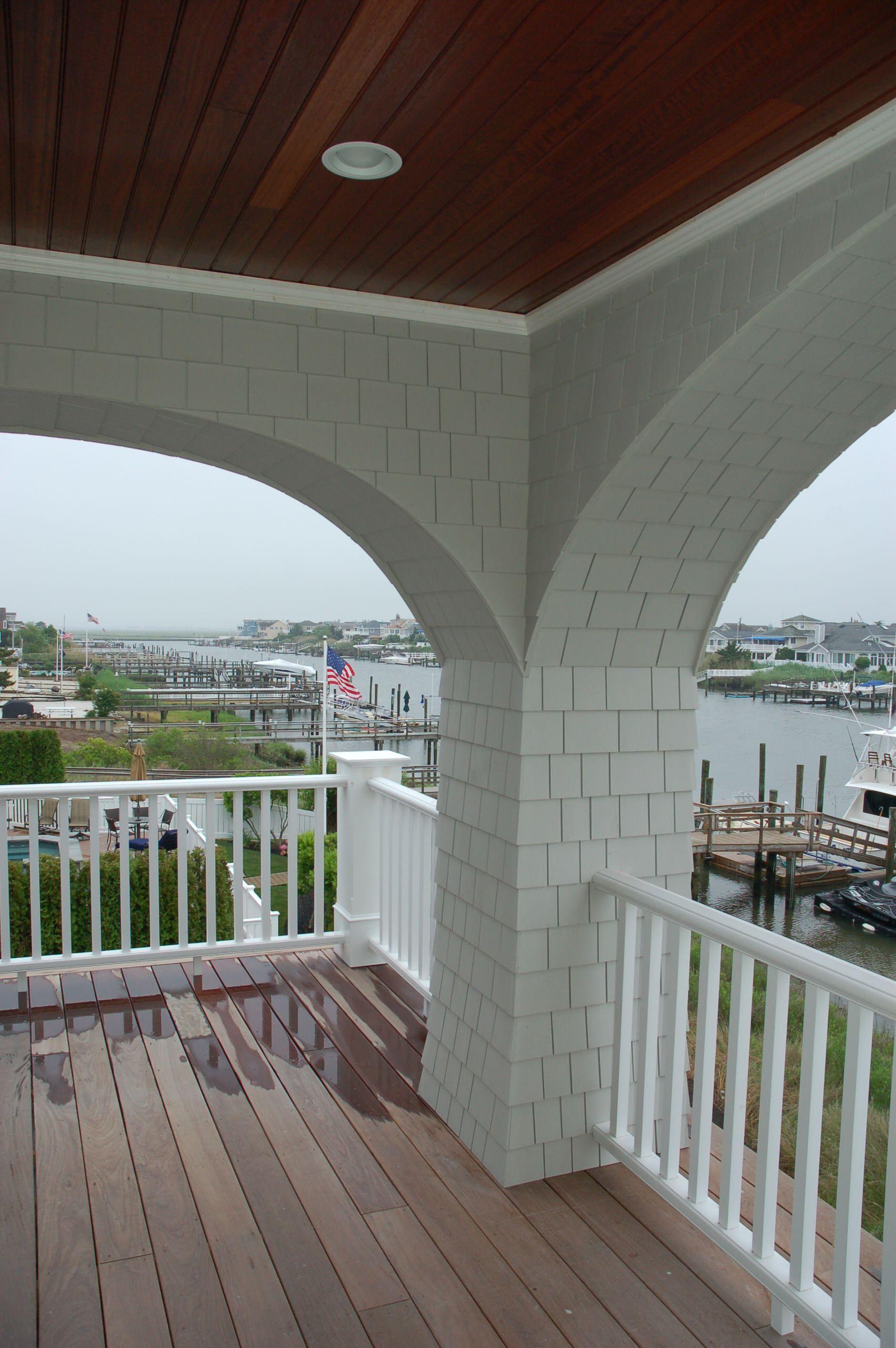 Yale Harbor - Avalon, NJ