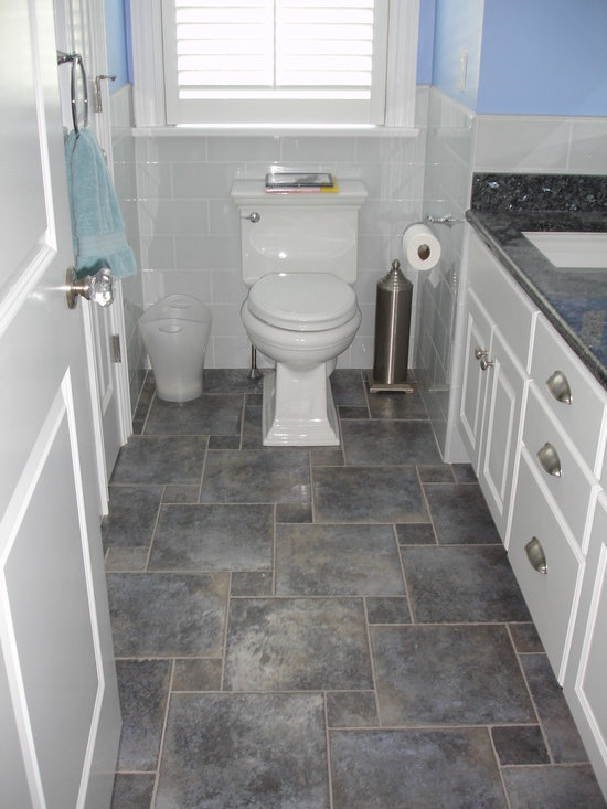 Tile Flooring Patterns Design Ideas Pictures Remodel And