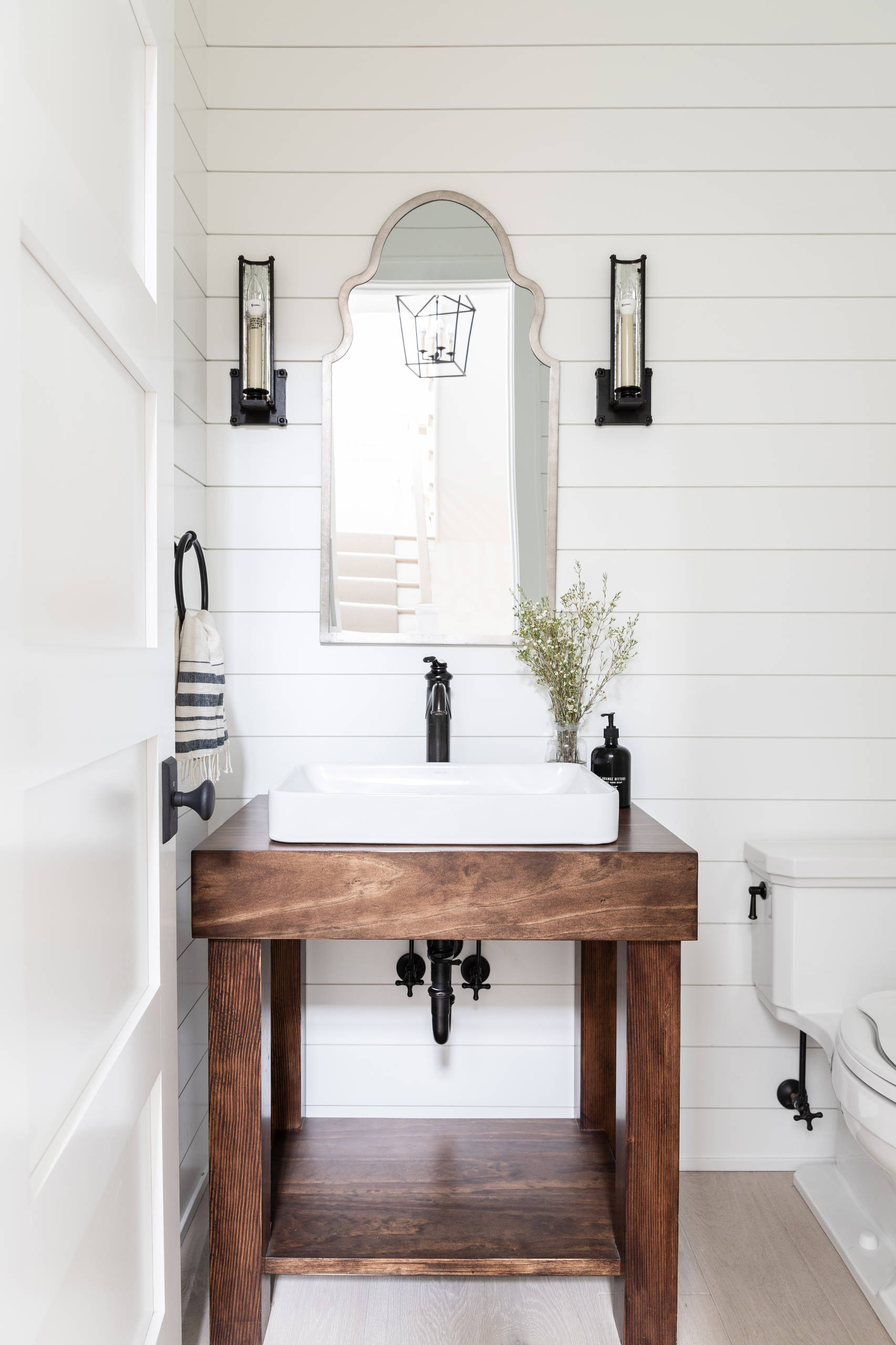 75 Beautiful Powder Room Pictures Ideas January 2021 Houzz