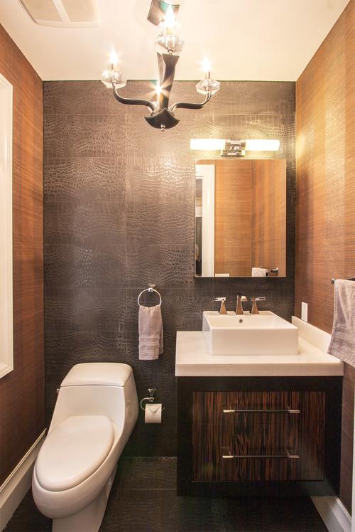 διακόσμηση μπάνιου, πλακάκια, μπάνιο, ιδέες,