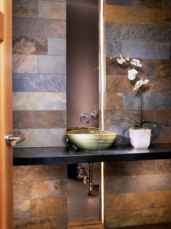 Bathroom lighting design pictures remodel decor and ideas