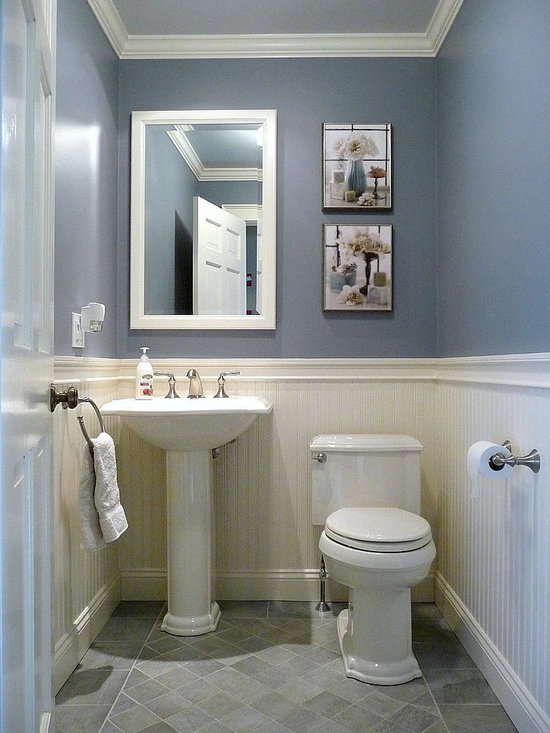 Save email - Designing a bathroom in a small space paint ...